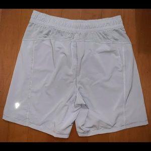 Lululemon Ivivva Shorts